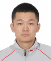 Photo - WANG Cong